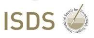 logo-isds